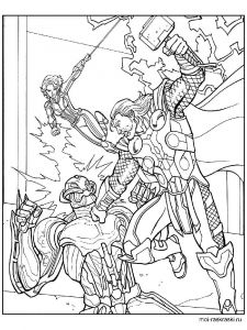 thor-coloring-pages-for-boys-4