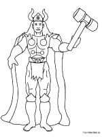 thor-coloring-pages-for-boys-8