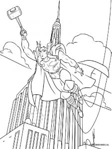 thor-coloring-pages-for-boys-9
