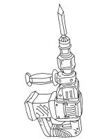 coloring-pages-tool-12
