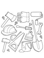 coloring-pages-tool-15