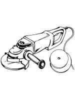 coloring-pages-tool-18