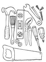 coloring-pages-tool-19