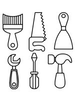 coloring-pages-tool-24