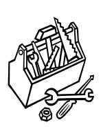 coloring-pages-tool-27