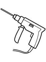 coloring-pages-tool-6