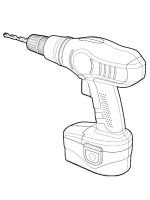 coloring-pages-tool-7