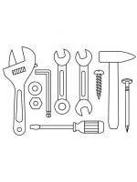 coloring-pages-tool-9
