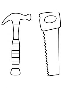 tool-coloring-pages-for-boys-11