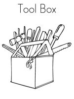 tool-coloring-pages-for-boys-18