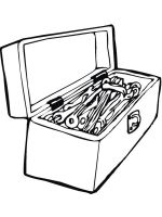 tool-coloring-pages-for-boys-19