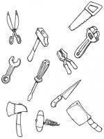 tool-coloring-pages-for-boys-21