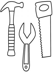 tool-coloring-pages-for-boys-4
