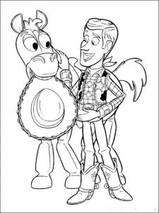 toy-story-coloring-pages-12