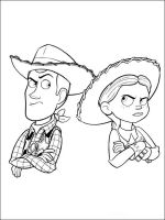 toy-story-coloring-pages-13
