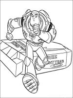toy-story-coloring-pages-14