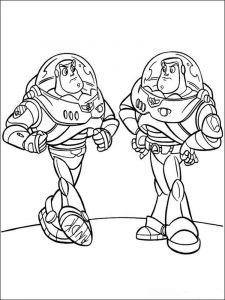 toy-story-coloring-pages-16