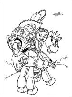 toy-story-coloring-pages-19