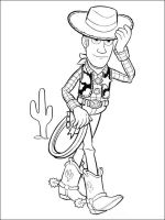 toy-story-coloring-pages-2