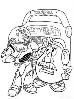toy-story-coloring-pages-21