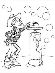 toy-story-coloring-pages-22