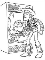 toy-story-coloring-pages-24