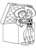 toy-story-coloring-pages-27