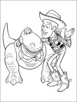 toy-story-coloring-pages-3