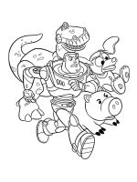 toy-story-coloring-pages-30