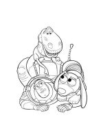 toy-story-coloring-pages-34