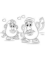 toy-story-coloring-pages-35