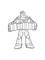 toy-story-coloring-pages-36