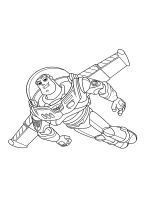 toy-story-coloring-pages-41