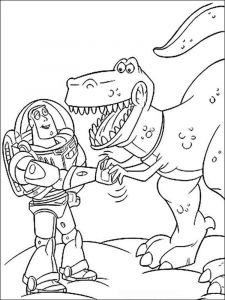 toy-story-coloring-pages-8