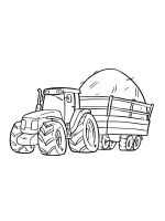 tractor-and-trailer-coloring-pages-2