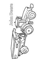 tractor-and-trailer-coloring-pages-4