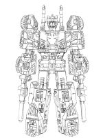coloring-pages-transformers-1