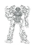 coloring-pages-transformers-10