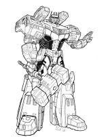 coloring-pages-transformers-11