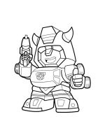 coloring-pages-transformers-12