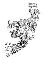 coloring-pages-transformers-14