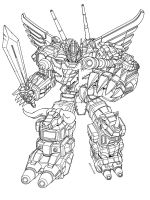 coloring-pages-transformers-15