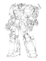 coloring-pages-transformers-17