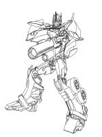coloring-pages-transformers-18