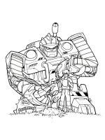 coloring-pages-transformers-19