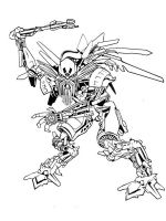 coloring-pages-transformers-2