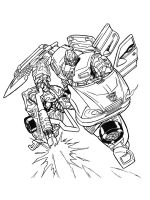 coloring-pages-transformers-20