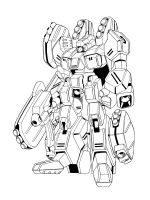 coloring-pages-transformers-21