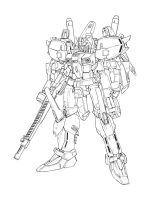 coloring-pages-transformers-22