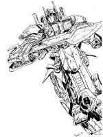 coloring-pages-transformers-23